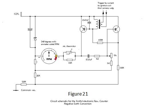 lucas motorcycle alternator wiring diagram lucas lucas motorcycle alternator wiring diagram images lucas on lucas motorcycle alternator wiring diagram